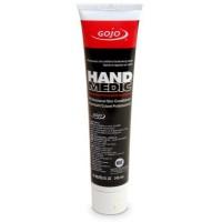 GOJO HAND MEDIC, 5 oz tube