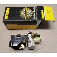 Headlight Switch, 1982-92 Camaro