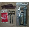Door Hinge Repair Kit (Deluxe)